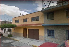 Foto de casa en venta en  , tablas de san agustín, gustavo a. madero, df / cdmx, 0 No. 01