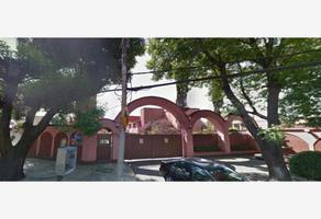 Foto de casa en venta en  , tablas de san lorenzo, xochimilco, df / cdmx, 0 No. 01