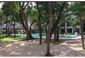 Foto de casa en renta en tablet 1, cancún centro, benito juárez, quintana roo, 0 No. 01
