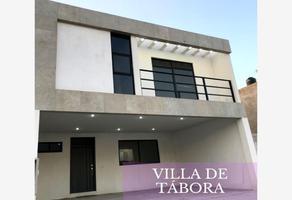 Foto de casa en venta en tabora 1, villa real, irapuato, guanajuato, 0 No. 01