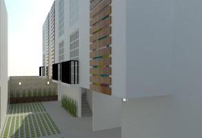 Foto de casa en venta en  , tacuba, miguel hidalgo, df / cdmx, 10501784 No. 01