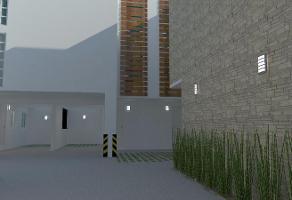 Foto de casa en venta en  , tacuba, miguel hidalgo, df / cdmx, 10501800 No. 01