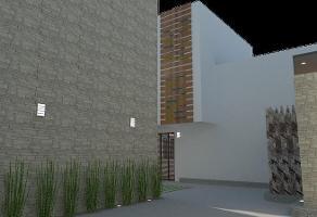 Foto de casa en venta en  , tacuba, miguel hidalgo, df / cdmx, 10501804 No. 01