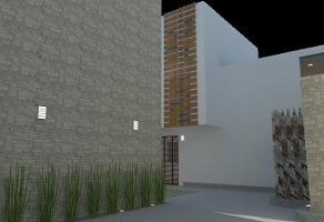 Foto de casa en venta en  , tacuba, miguel hidalgo, df / cdmx, 11557686 No. 01