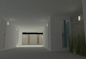 Foto de casa en venta en  , tacuba, miguel hidalgo, df / cdmx, 11557690 No. 01