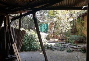 Foto de terreno habitacional en venta en  , tacuba, miguel hidalgo, df / cdmx, 11985165 No. 01