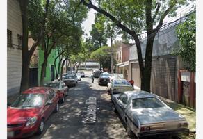 Foto de casa en venta en  , tacuba, miguel hidalgo, df / cdmx, 12357688 No. 01