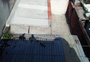 Foto de terreno habitacional en venta en  , tacuba, miguel hidalgo, df / cdmx, 12364845 No. 01