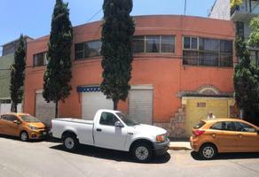 Foto de casa en venta en  , tacuba, miguel hidalgo, df / cdmx, 0 No. 01