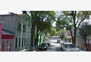 Foto de casa en venta en  , tacuba, miguel hidalgo, df / cdmx, 6495049 No. 01