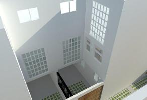 Foto de casa en venta en  , tacuba, miguel hidalgo, df / cdmx, 7039261 No. 04