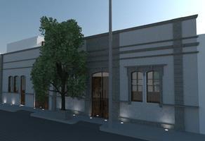 Foto de casa en venta en  , tacuba, miguel hidalgo, df / cdmx, 7039486 No. 06