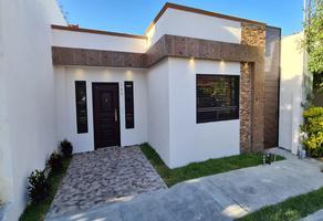 Foto de casa en venta en  , tacuba, san nicolás de los garza, nuevo león, 0 No. 01
