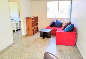 Foto de departamento en renta en tacuba , tacuba, miguel hidalgo, df / cdmx, 11214043 No. 01