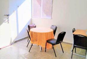 Foto de departamento en renta en tacuba , tacuba, miguel hidalgo, df / cdmx, 11214047 No. 01