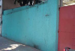 Foto de terreno comercial en renta en tacuba , tacuba, miguel hidalgo, df / cdmx, 16187121 No. 01