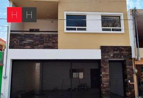 Foto de casa en venta en tacuba , tacuba, san nicolás de los garza, nuevo león, 0 No. 01
