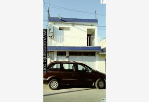 Foto de casa en venta en tacubaya 227, amado nervo, tepic, nayarit, 4906952 No. 01
