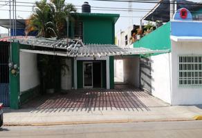 Foto de local en renta en  , tacubaya, carmen, campeche, 19412542 No. 01