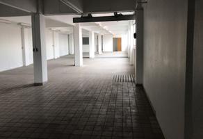 Foto de oficina en renta en  , tacubaya, miguel hidalgo, df / cdmx, 10833750 No. 01