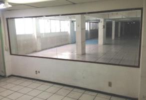 Foto de oficina en renta en  , tacubaya, miguel hidalgo, df / cdmx, 11474133 No. 01