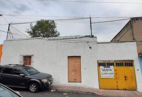 Foto de casa en venta en  , tacubaya, miguel hidalgo, df / cdmx, 14321627 No. 01