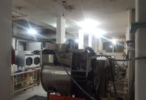 Foto de casa en renta en  , tacubaya, miguel hidalgo, df / cdmx, 0 No. 01