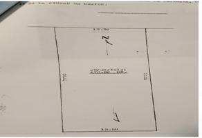 Foto de terreno comercial en venta en  , tacubaya, miguel hidalgo, df / cdmx, 18742382 No. 01