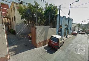 Foto de departamento en venta en  , tacubaya, miguel hidalgo, df / cdmx, 0 No. 01