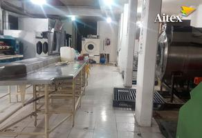 Foto de local en renta en  , tacubaya, miguel hidalgo, df / cdmx, 0 No. 01