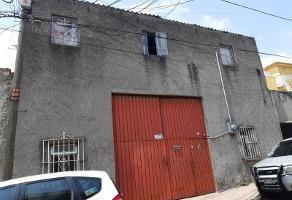 Foto de terreno comercial en venta en  , tacubaya, miguel hidalgo, df / cdmx, 7676457 No. 01
