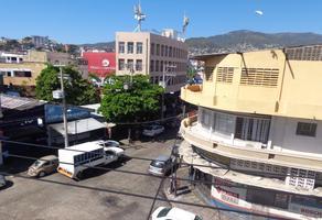 Foto de departamento en venta en tadeo arredondo villanueva 30, acapulco de juárez centro, acapulco de juárez, guerrero, 0 No. 01