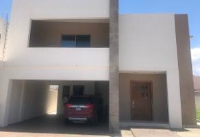 Foto de casa en renta en taffi , misión del valle ii, chihuahua, chihuahua, 0 No. 01