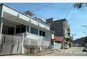 Foto de casa en venta en tahiti 129, lomas de magallanes, acapulco de juárez, guerrero, 0 No. 01