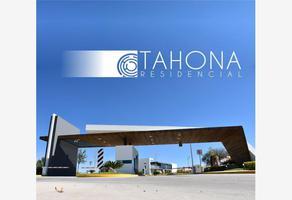 Foto de terreno habitacional en venta en tahona residencial 1, canteras de san agustin, aguascalientes, aguascalientes, 0 No. 01