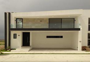 Foto de casa en venta en tahona residencial 1, santa imelda, aguascalientes, aguascalientes, 0 No. 01