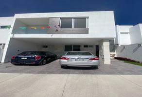 Foto de casa en venta en tahona residencial , san agustín, aguascalientes, aguascalientes, 0 No. 01