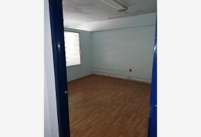 Foto de casa en renta en taine 218, polanco v sección, miguel hidalgo, df / cdmx, 0 No. 01