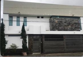 Foto de casa en renta en tajín , 16 de septiembre (ampliación), ciudad madero, tamaulipas, 0 No. 01