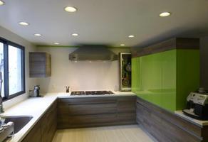Foto de casa en venta en tajin 188, narvarte poniente, benito juárez, df / cdmx, 0 No. 01