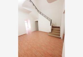 Foto de casa en renta en tajin 380, narvarte poniente, benito juárez, df / cdmx, 0 No. 01