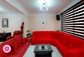 Foto de casa en venta en tajín , letrán valle, benito juárez, df / cdmx, 14190670 No. 01