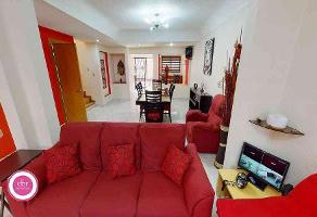 Foto de casa en venta en tajín , letrán valle, benito juárez, df / cdmx, 0 No. 01