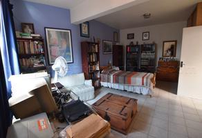 Foto de casa en venta en tajin , narvarte poniente, benito juárez, df / cdmx, 13580620 No. 22