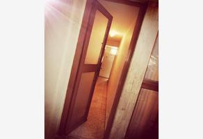 Foto de casa en venta en tajin , vertiz narvarte, benito juárez, df / cdmx, 0 No. 01