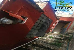 Foto de casa en venta en tajito de gloria , el carrizo, guanajuato, guanajuato, 0 No. 01