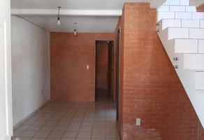 Foto de casa en venta en tajo de santana , valle del maguey, león, guanajuato, 0 No. 01