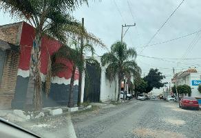 Foto de bodega en renta en tala 53, la quinta, tonalá, jalisco, 0 No. 01