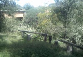 Foto de terreno habitacional en venta en  , tala centro, tala, jalisco, 5861198 No. 01