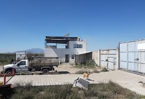 Foto de terreno habitacional en venta en  , tala centro, tala, jalisco, 6921538 No. 01